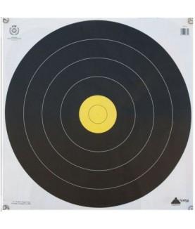 Arc Système - Plaquette viseur SX200