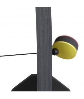 Ek Archery - Protège poupée arbalète Jaguar (2/pck)