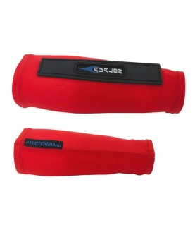 Axess - Protège bras XL