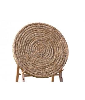 Refo Target - Butte mousse 60 x 60 x 8 cm