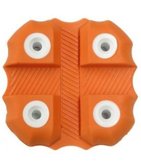 Easton - Insert CB 6.5 mm
