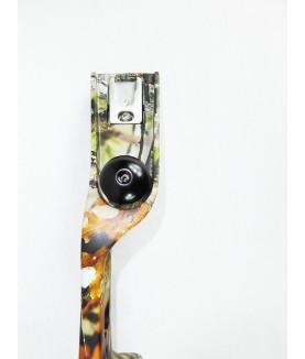 Atilla - Arcus Hungarian composite ambidextre