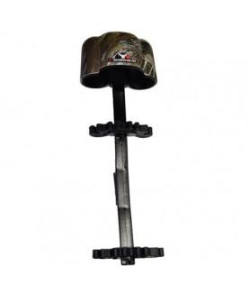 Flex Archery - Corde Dacron pour arc traditionnel Longbow