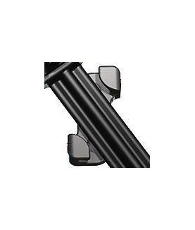 Flex Archery - Corde Tressée en Dacron pour arc traditionnel Recurve