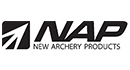 NAP New Archery Products