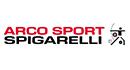 Spigarelli Arco Sport